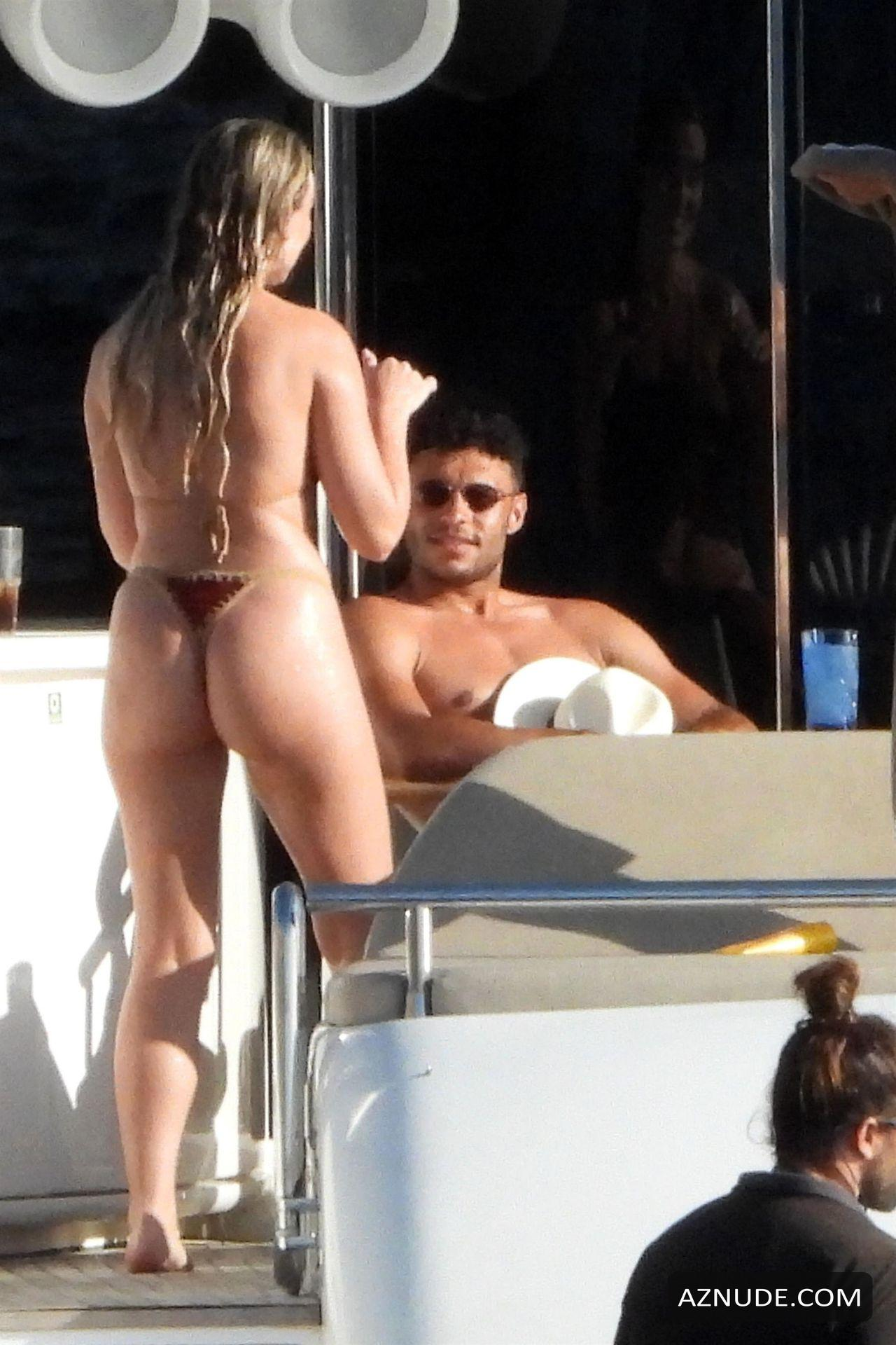 Perrie Edwards Nackt foto 2