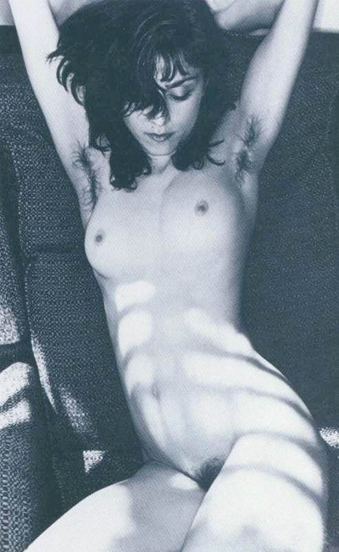 Madonna Louise Ciccone Nackt foto 1