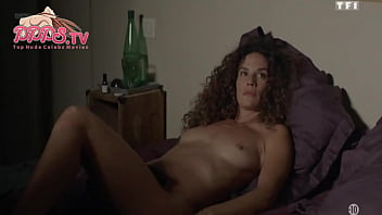 Ina Müller Nude abuse
