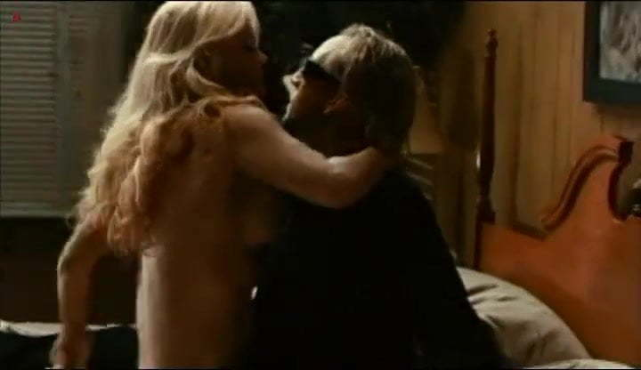 Charlotte Ross Nude Drive Angry Regarder Et Télécharger foto 4