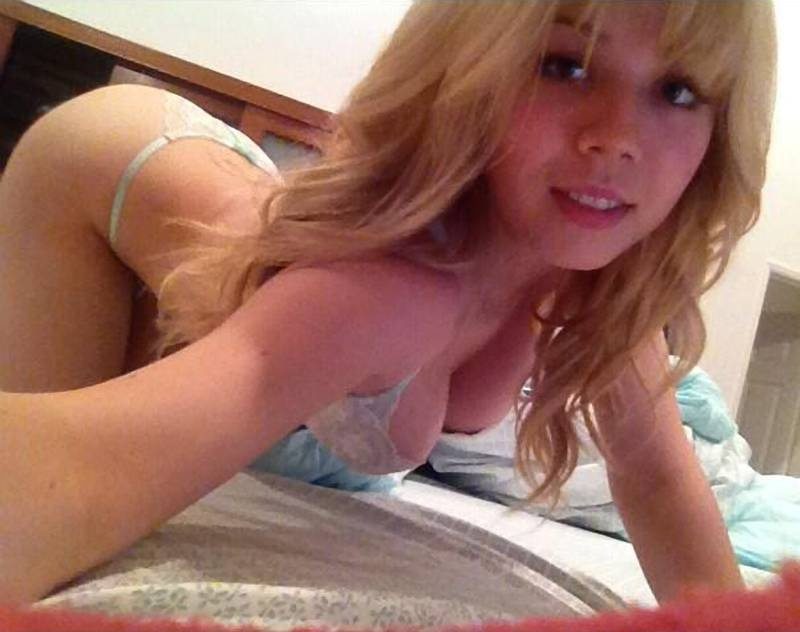 Jennette Mccurdy Butt Porno Sara Underwood Nackt Sexy Fotos Video Thefappening
