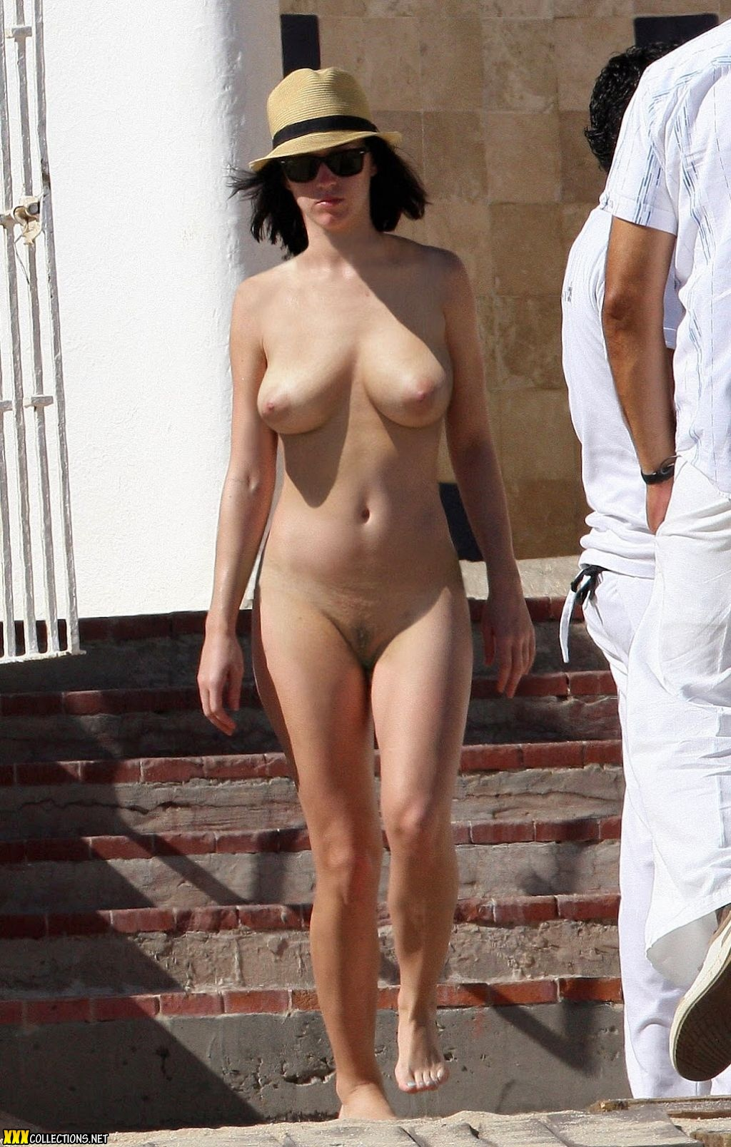 Katy Perry Wird Nackt foto 1